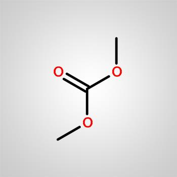Dimethyl Carbonate CAS 616-38-6
