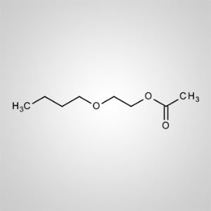 2-Butoxyethyl Acetate CAS 112-07-2