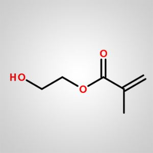 2-Hydroxy Ethyl Methacrylate CAS 868-77-9