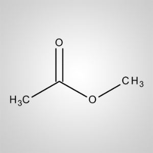 Methyl Acetate CAS 79-20-9