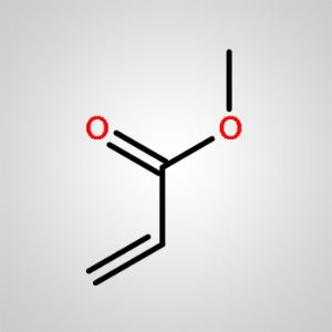 Methyl Acrylate CAS 96-33-3