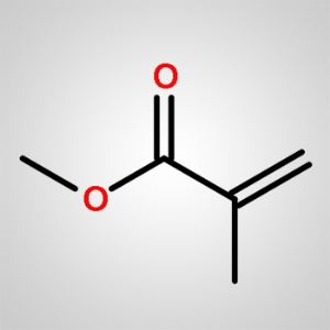 Methyl Methacrylate CAS 80-62-6