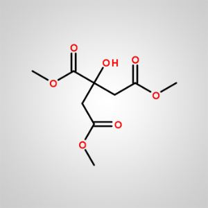 Trimethyl Citrate CAS 1587-20-8